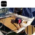 Composite EVA Marine Sheet Deck Pads For Boats