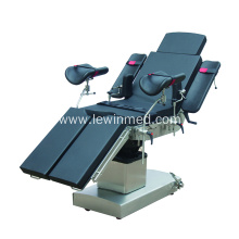 High Qulity Electric Orthopedic Operating Tables
