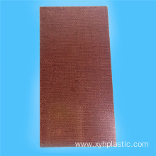 3025 Phenolic Resin Cotton Cloth Laminates