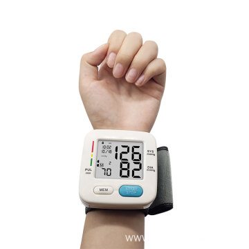 Best BP Monitor Digital Blood Pressure Monitor