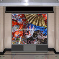 P3 Indoor Fixed Install Rental LED Display Screen