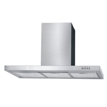 Wall Mounted Kitchen Cooker Hoods