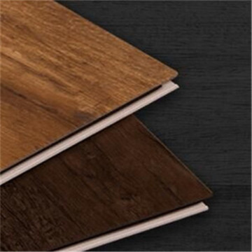 Pvc Flooring Sheet Price In India