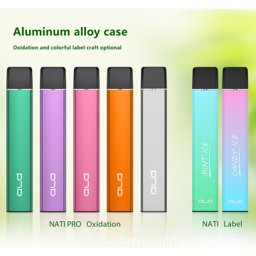 Wholesale I Vape 280mAh Battery Disposable Vape Device