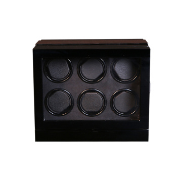 watch winder replacement parts