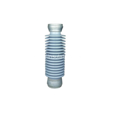 Porcelain Station Post Insulator TR-216