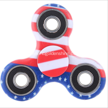 Custom-made Hand Spinner