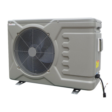 Heat Pump For Swimming Pool Heater