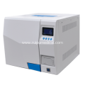 12/18/24L Autoclave Pulsating Vacuum Desk Top Sterilizer