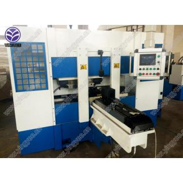 thread rolling machine automatic screw rolling machine