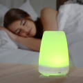 100ml Portable Flower Oil Diffuser Oils At Walmart