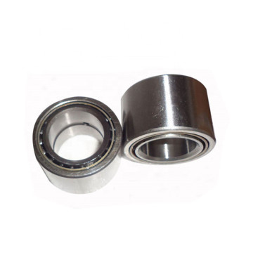 HK4020A 119000410228 WG90410228 Steering Rod Bearing