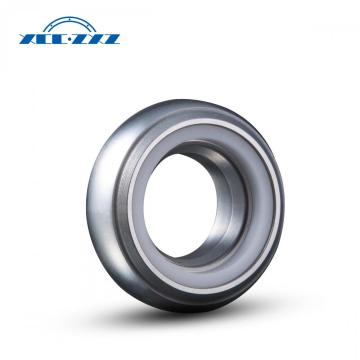 ZXZ tripod universal joint spherical ring bearings