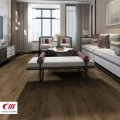 10mm E0  Laminate flooring