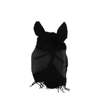 Equestrian Mesh Cloth Horse Fly Mask