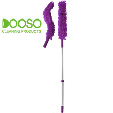 Chenille Microfiber Flexible duster DS-1611