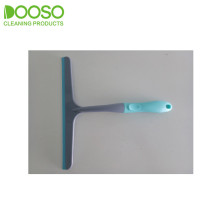 Hot Sale Mirror Car Blade Cleaning Tool DS-1510A
