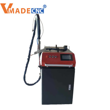 Fiber Laser Welding Machine Laser Welder
