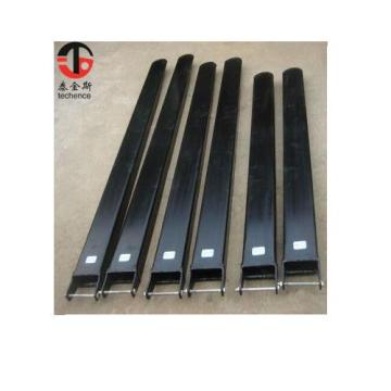 1-7 ton forklift extension fork
