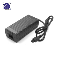 single output  24v power supply 6.5a