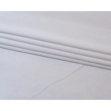 Textile Dyes White Color Fabric