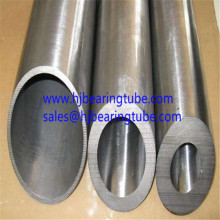 100Cr6 DIN17230 seamless cold drawn bearing steel tubing