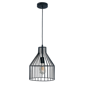 Modern home decoration lighting small size pendant lamp
