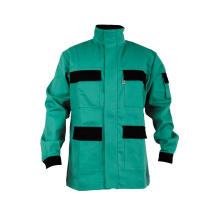 Fire Retardant Function FR Jackets with Reflective Tape