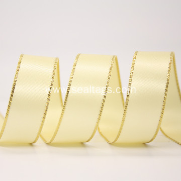 Ribbon for Gift Packaging/ Decoration