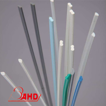 High Density Polyethylene HDPE Plastic Welding Rod