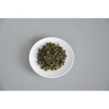 Hot sale Fragrance milk oolong