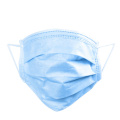 Promotional Price Disposable Earloop Surgical Mask