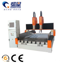Best Stone Cutting Machine