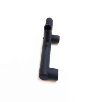 Stable ABS Molding Plastic Injection Parts