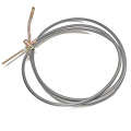 JAC1025 Truck Brake Cable