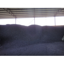 Lowest price Ningxia Tai Xi Anthracite coal sellers