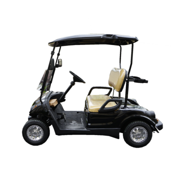 2 seater 150cc samll petrol engine golf cart
