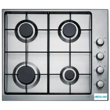 Hob Promotion SS Stove Home Appliances