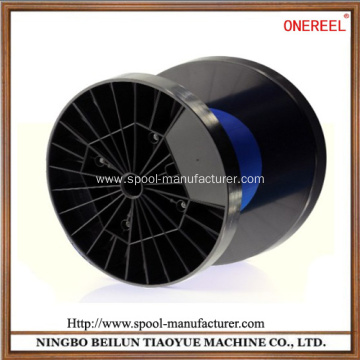 industrial plastic wire spools bobbin suppliers