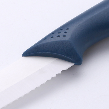 Household Steak Knife 4 Inch Ceramic Knife
