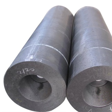RP/HP/SHP/UHP electrode graphite electrode scrap