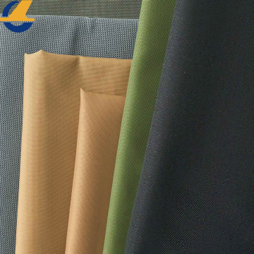 Vinyl Coated Polyester Tarpaulin Fabric