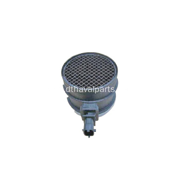 Sensing Proportion Valve For Great Wall Wingle