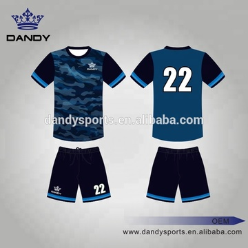 Custom cheap team football jerseys