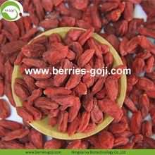 Supply Buy Nutrition Dry Fruit Wolfberries