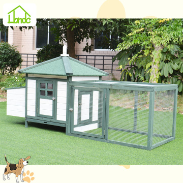 Most popular chicken coop/hen house ssale