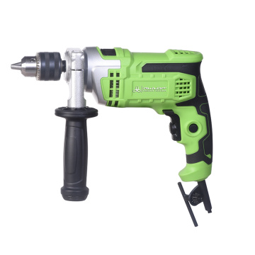 750W 13mm Corded Impact Screwdriver