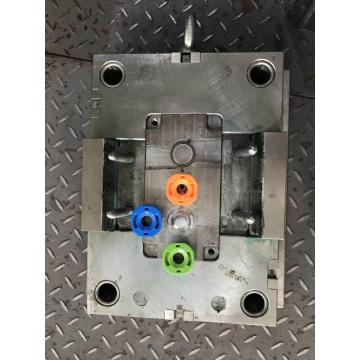 Medical Equipment Mould Manufacturing