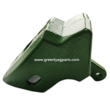 A55889 A87426 John Deere Closing Wheel Arm Stop