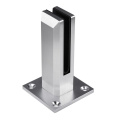 High Quality Stainless Steel Fence Spigot